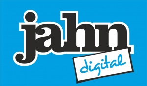 jahn_digital