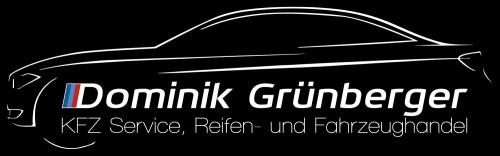 KFZ Grünberger